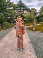 itinéraire-3-semaine-japon-25