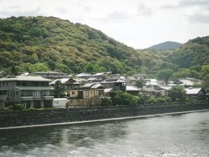 itinéraire-3-semaine-japon-39