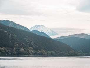 itinéraire-3-semaine-japon-48