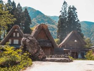 itinéraire-3-semaine-japon-52