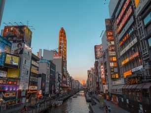 itinéraire-3-semaine-japon-57
