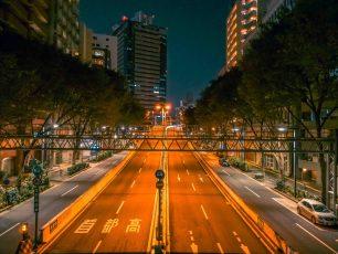 park-hyatt-tokyo-12