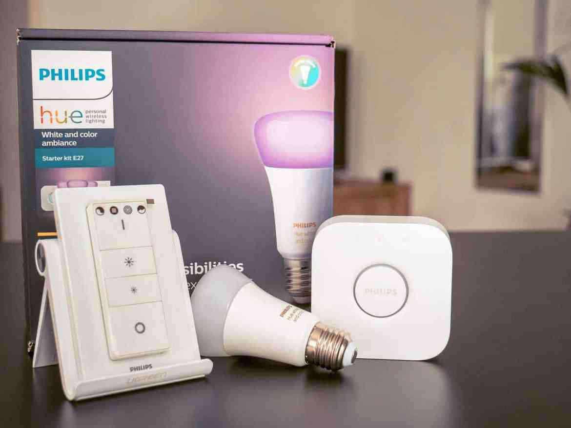 philips-hue-white-and-color