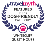 dog friendly hotels in Weymouth