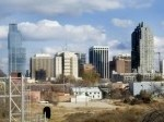 The Capital City of Raleigh NC