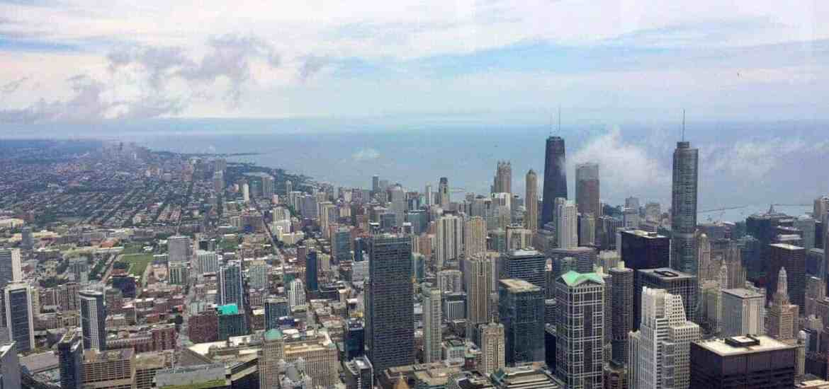 10 very useful things to consider if you're visiting Chicago