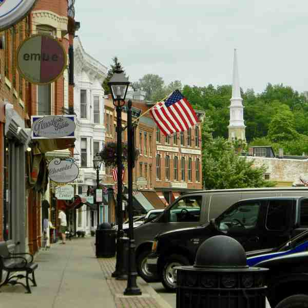7 Interesting Facts About Galena, IL. You Probably Didn't Know