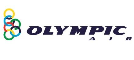 olympicair