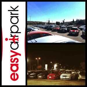 easyairpark