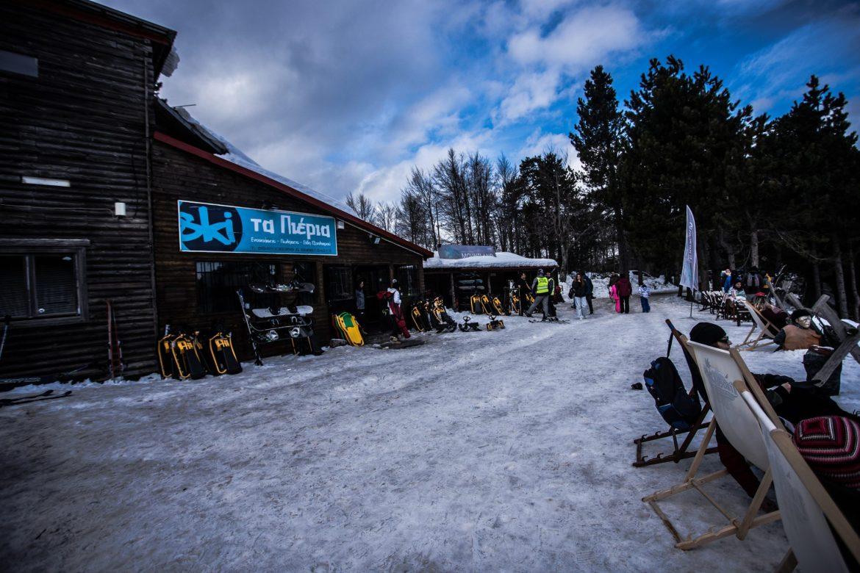 enoikiaseis ski elatochori