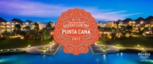 Beachbody Success Club Punta Cana
