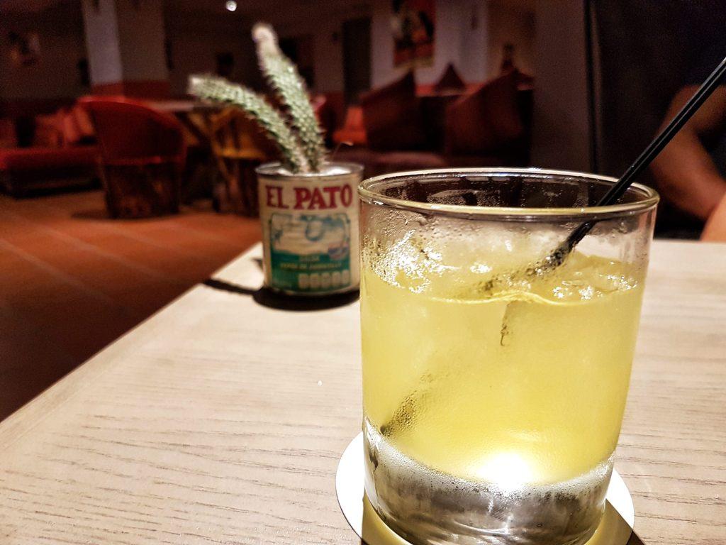 tequila lounge grand fiesta puerto vallarta