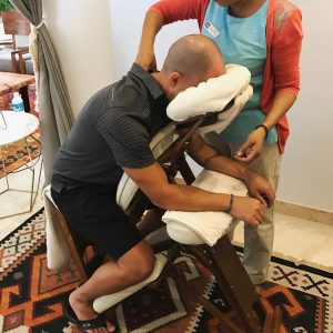 welcome massage villa premiere