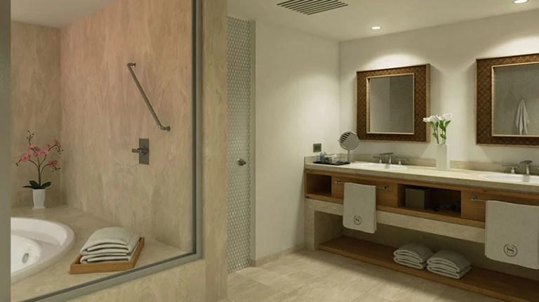 sheraton-puerto-vallarta-bathroom