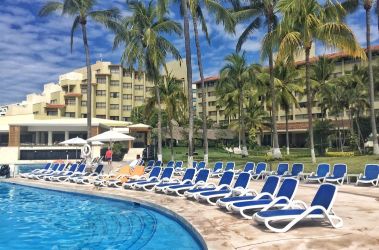 Top 10 Booking Hacks For The Best Hotel Deals