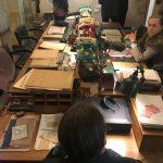 War Rooms Churchill