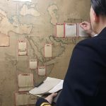 Churchill London War Rooms