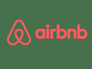 Air BNB Coupon Code