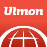 Ulmon App