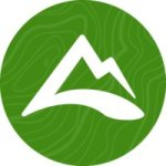 Alltrails Logo - apps of 2019