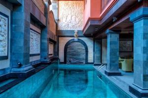 murni house and spa in ubud bali - best places to stay in bali