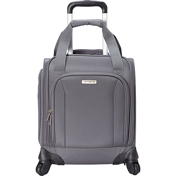 Best carry on bag in 2018