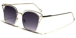 sunglasses for travel