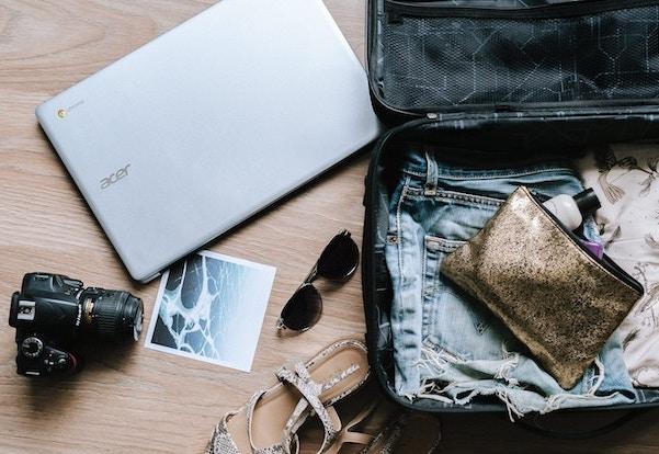 Travel Destination Guides