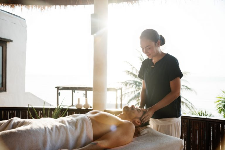 Massage prices in bali - what should I pay