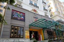 Hoi An Casino
