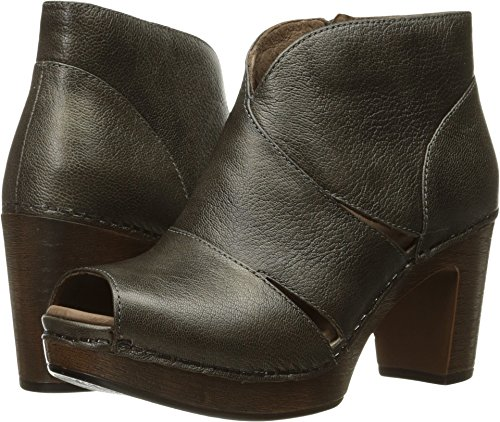 Boots with arch support - Dansko delphina