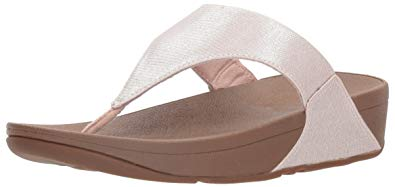 supportive flip flop for women - fitflop