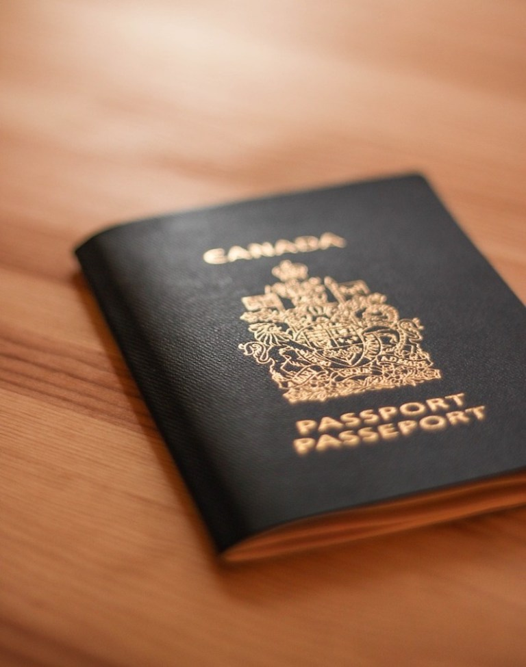 Visa on arrival and eVisa countries for Canadians