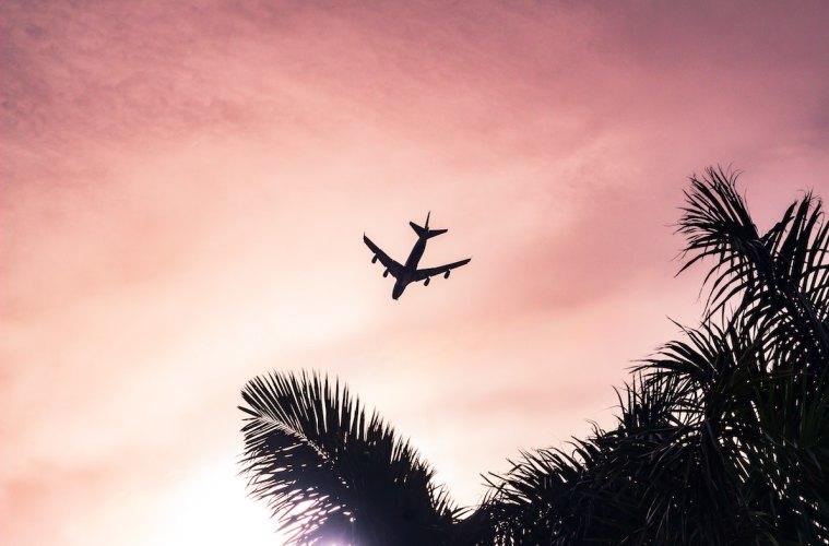 The best Flight Alert Sites