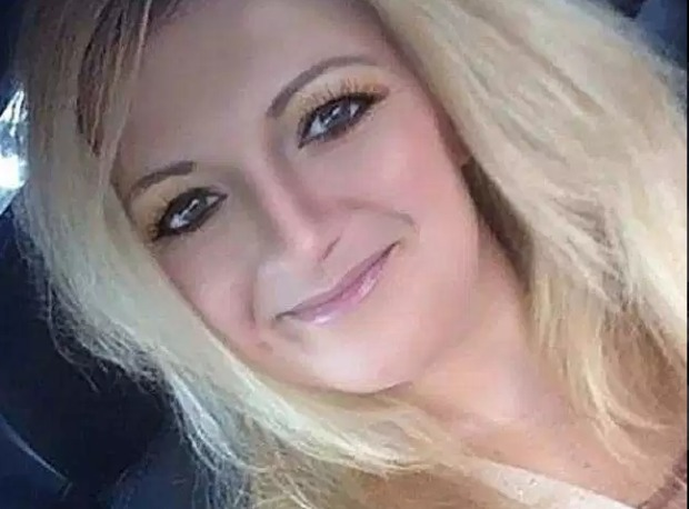 Miranda Schaup-Werner died while holidaying in the Dominican Republic