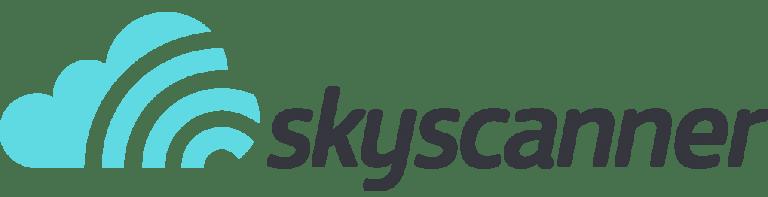 Skyscanner deal alert feature