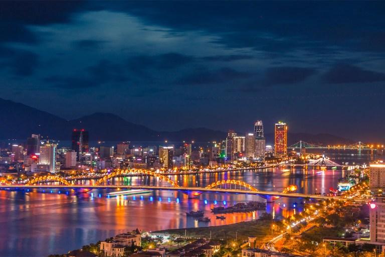 top things to do in Da Nang 2019