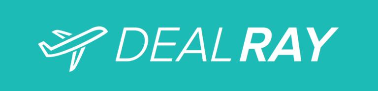 Deal Ray is a premium membership flight alert site