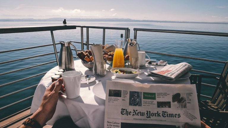 How much are tips on cruises? Gratuity totals