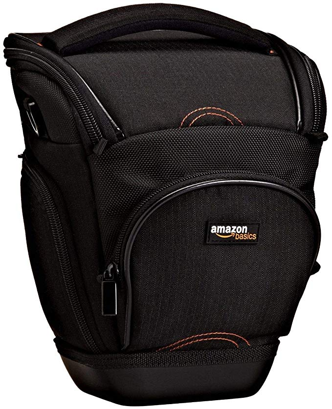 camera bag under $20 for travel