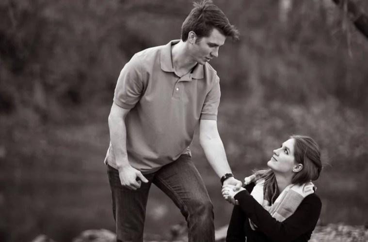 Dalton Cottrell Died on Honeymoon