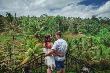 Traveling to Bali Sex Outside of Marriage and Gay Sex Will be ILLEGAL