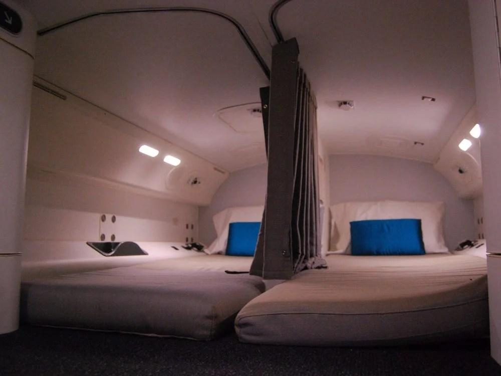 crew beds 2