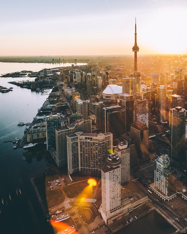 what is an eTA and do you need one to enter canada?
