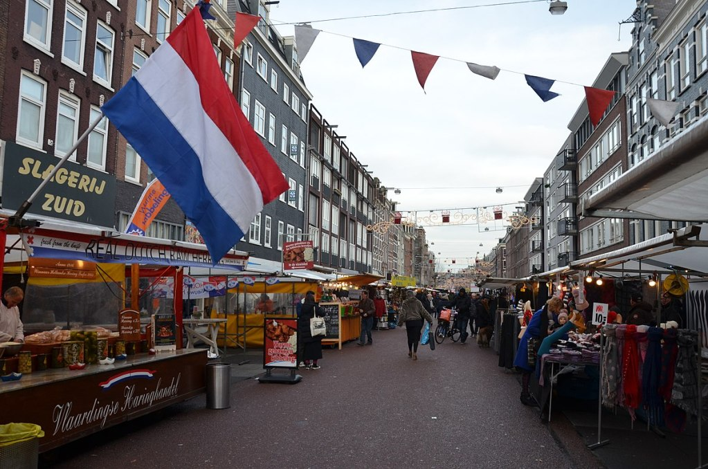 Albert_Cuypmarkt_Amsterdam