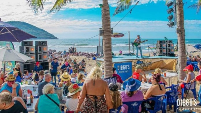 30 Things To Do on a Cruise Port Day in Mazatlán - Travel Off Path