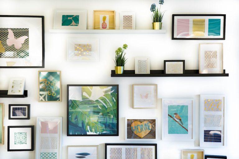 home decor is more expensive in mazatlan