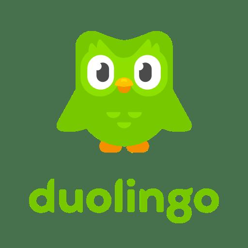 learn spanish with duolingo app