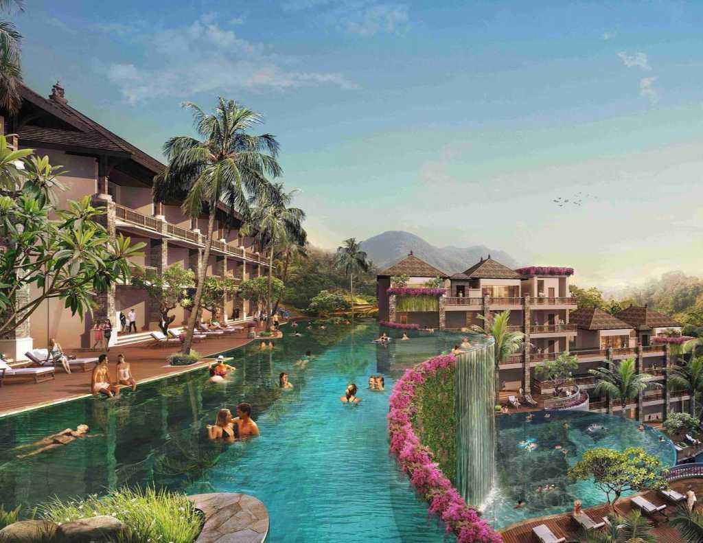 UBud-Bali-Hotel-and-pool