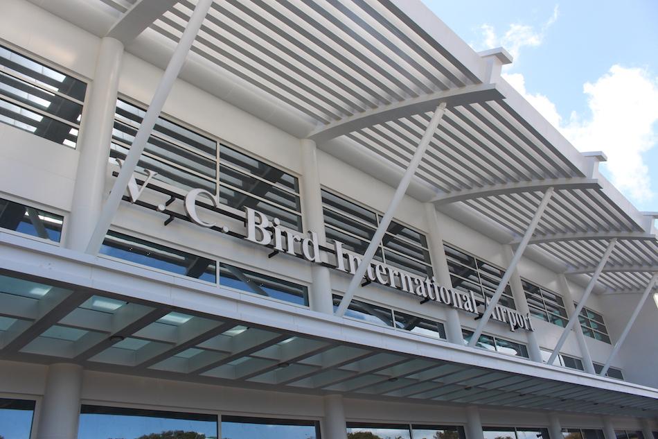 antigua-airport-1